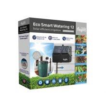 Flopro 70300487 Irrigatia Eco Smart Watering 12