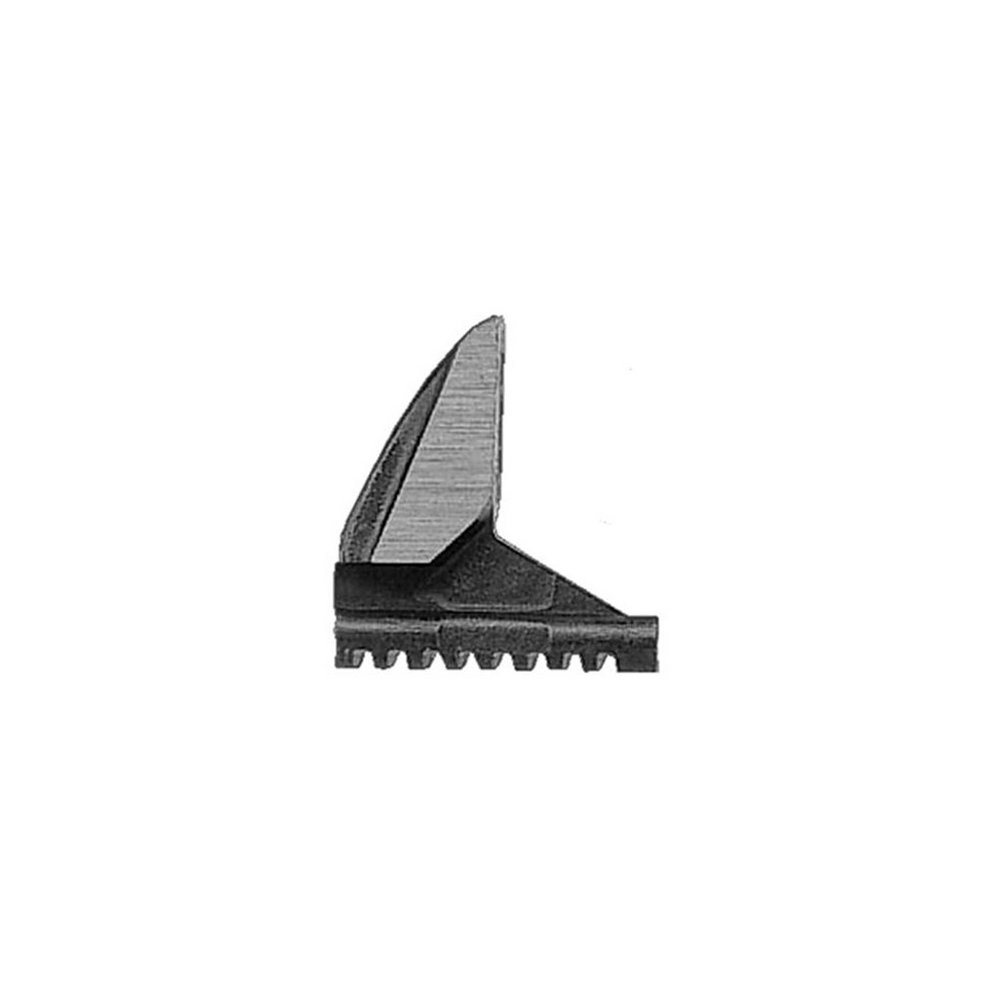 Bahco 8072-1 Spare Jaw Only