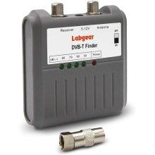 Labgear DVB-T Signal Strength Finder Freeview HD TV Aerial Antenna