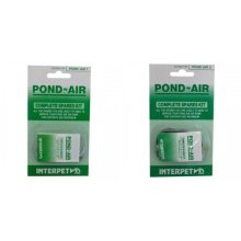 Blagdon Pond Air Spares Kit