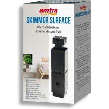 Amtra Aquarium Surface Skimmer