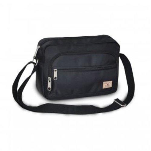 Classic Slipknot Messenger Bag Shoulder Bag For All-Purpose Use