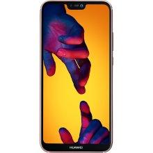 Huawei P20 Lite (2018) Single Sim   64GB   4GB RAM - Refurbished