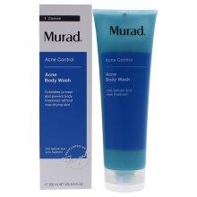 Murad Acne Body Wash - 8.5 oz Body Wash