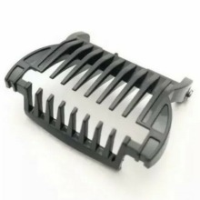 Babyliss PRO 7896U I-Stubble 3 Beard Hair Trimmer Comb Guide Attachment 0.4-5mm