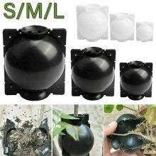 Plant Rooting Device High Pressure Propagation Ball Box Growing Grafting