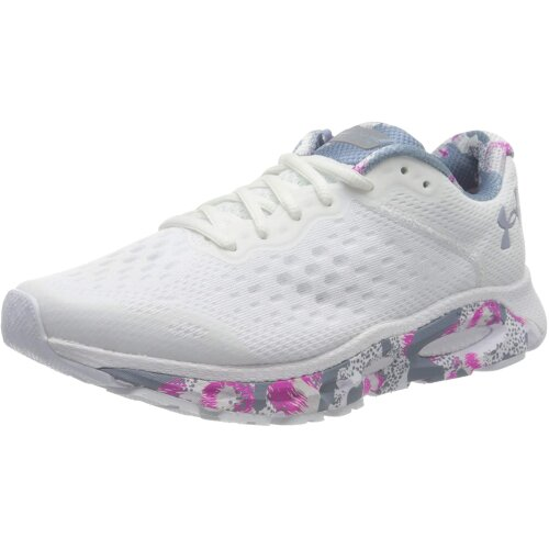 Under Armour HOVR Infinite 3 HS Womens Running Shoes