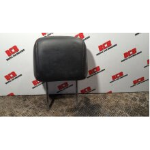 Headrest Nissan Juke Dci 2010-2014 Front Fits Either Side - Used