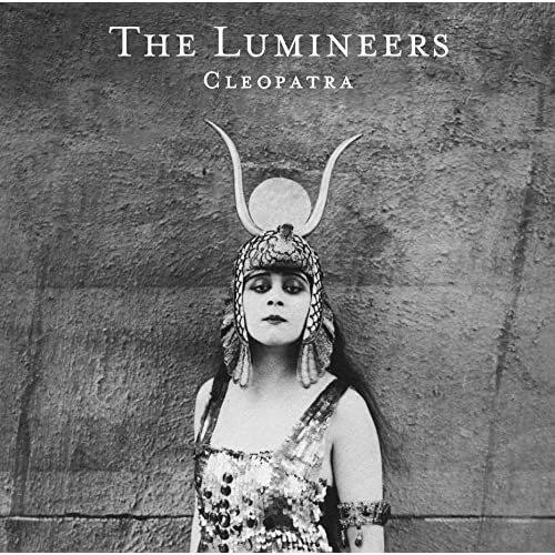 Cleopatra [VINYL]