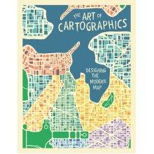 The Art of Cartographics