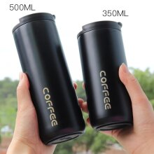 350ml-500ml-double-stainless-steel-304-coffee-mug-leak-proof-thermos-mug-travel-thermal-cup-thermosmug-water-bottle-for-gifts Gradient Blue 1pcs