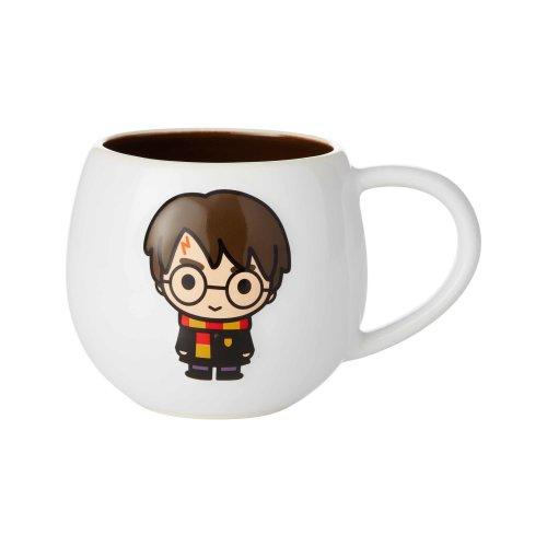 Mug - Harry Potter - Character Cup 14oz New 6003587