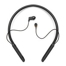 Klipsch T5 Neckband Earphones - Black