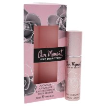 Direction Rollerball EDP .33 oz on OnBuy