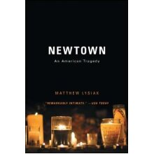Newtown - Used