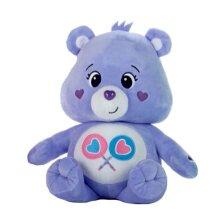 "Care Bears Share Bear 10.5"" Plush Toy"