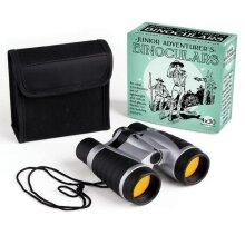 Junior Adventurer's Binoculars