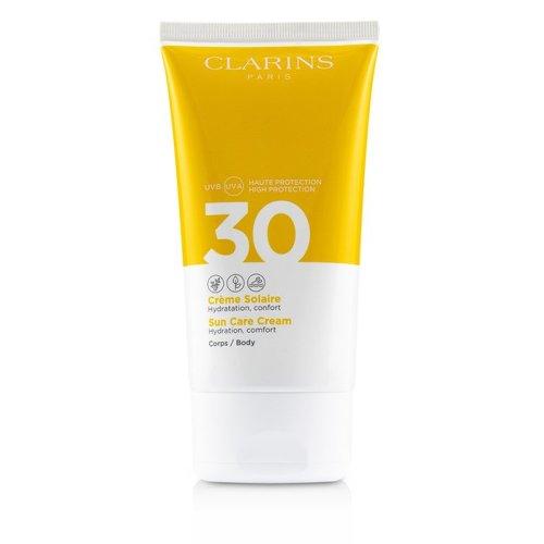 Sun Care Body Cream Spf 30 - 150ml/5.2oz