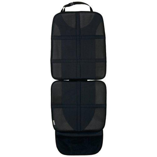 Hauck Sit on Me Deluxe - Car Seat Protector (deluxe)