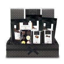 Chocolate Sharing Small Gift Hamper