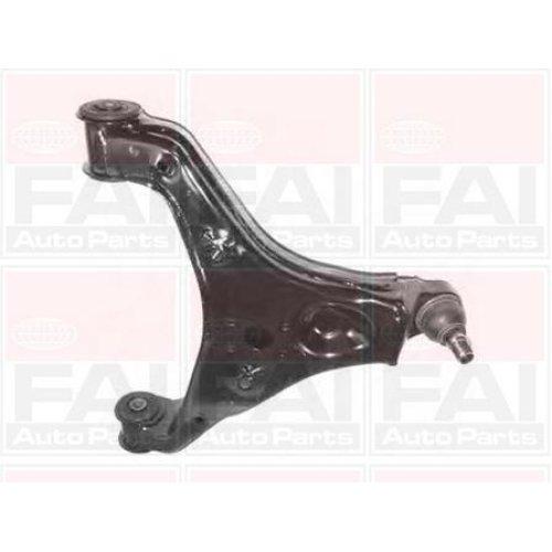 Front Left FAI Wishbone Suspension Control Arm SS2923 for Mercedes Benz Sprinter 2.1 Litre Diesel (05/06-05/10)