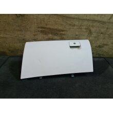 JAGUAR XE GLOVE BOX BLACK LIGHT OYSTER - Used