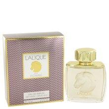Lalique Pour Homme Equus Eau de Parfum Spray 75ml