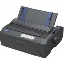 Epson FX-890A - Used