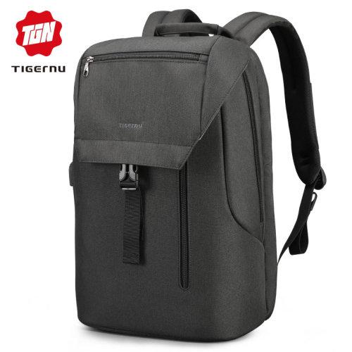Tigernu T-B3621A Anti-theft Backpack