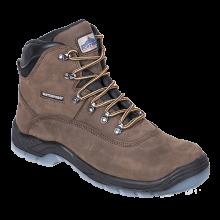 All Weather Boot S3