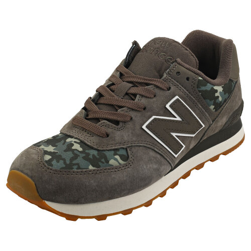 New Balance 574 Mens Casual Trainers