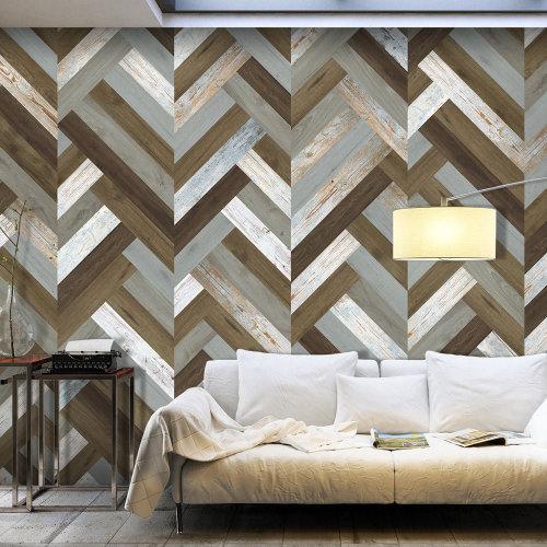 Wallpaper - Scandinavian Overture