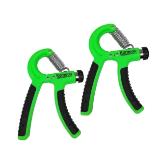 Hand Exercisers