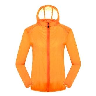 Girls Activewear Coats & Jackets