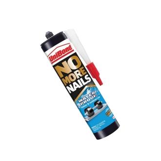 Adhesive & Sealers