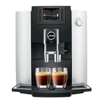 Coffee, Tea & Espresso Makers