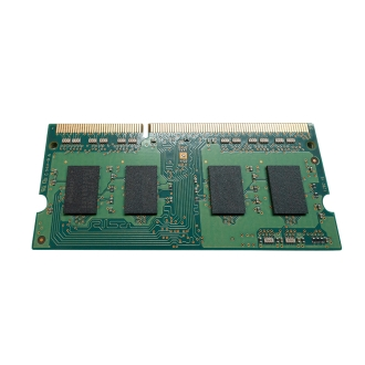 Circuit Boards & Electronic Components