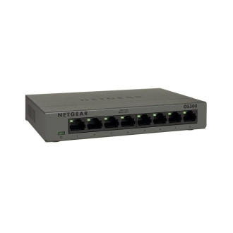 Network Hubs & Switches