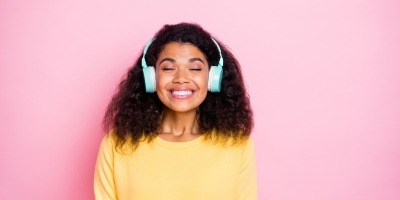 6 Wireless Headphones For Every Budget
