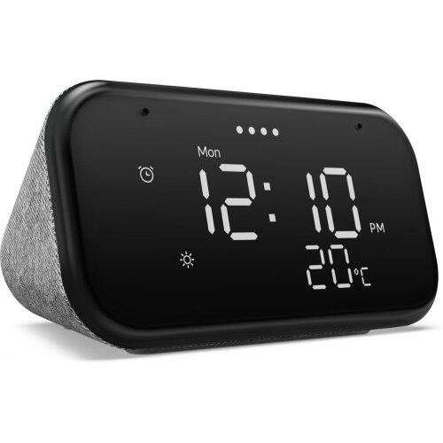 Lenovo Smart Clock Essential  CD-4N341Y 512MB Hemp Grey