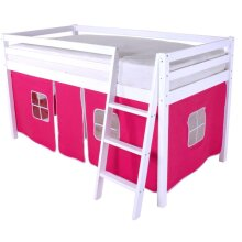 Tent for Midsleeper Cabin Bunk Bed