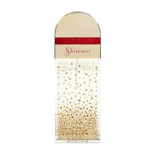 Elizabeth Arden Red Door Shimmer Eau de Parfum Spray 100ml