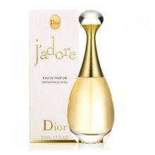 Dior J'Adore Eau De Parfum Spray - 50ml