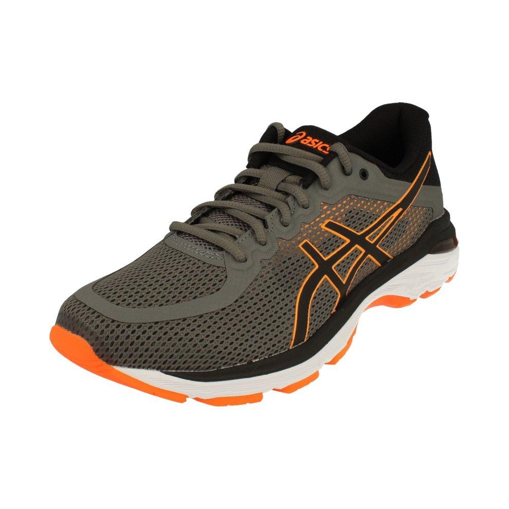 Asics Gel-Pursue 4 Mens Running