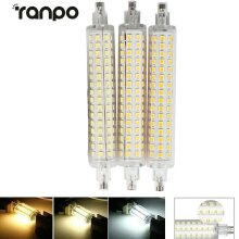R7s LED Bulb 118mm 16W Replace Halogen Light Bulbs