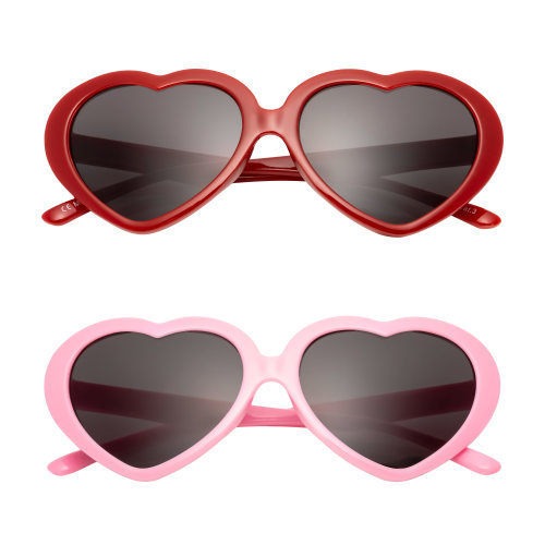 Child  Kids Round Frame Sunglasses Retro Baby Girls UV400 Eyewears Sun Glasses