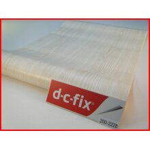 White Ash Wood Contact Paper 100cm x 45cm Self Adhesive Vinyl 2228