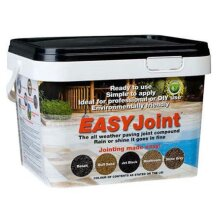 Azpects Easy Joint Paving Pointing Compound 12.5Kg