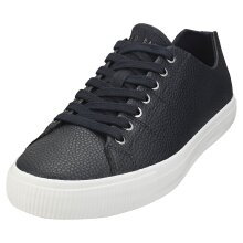 Ted Baker Borage Mens Casual Trainers in Navy