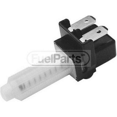 Brake Light Switch for Ford Orion 1.6 Litre Petrol (09/90-12/92)